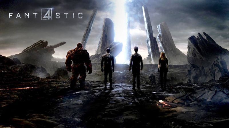 fantastic-four-trailer