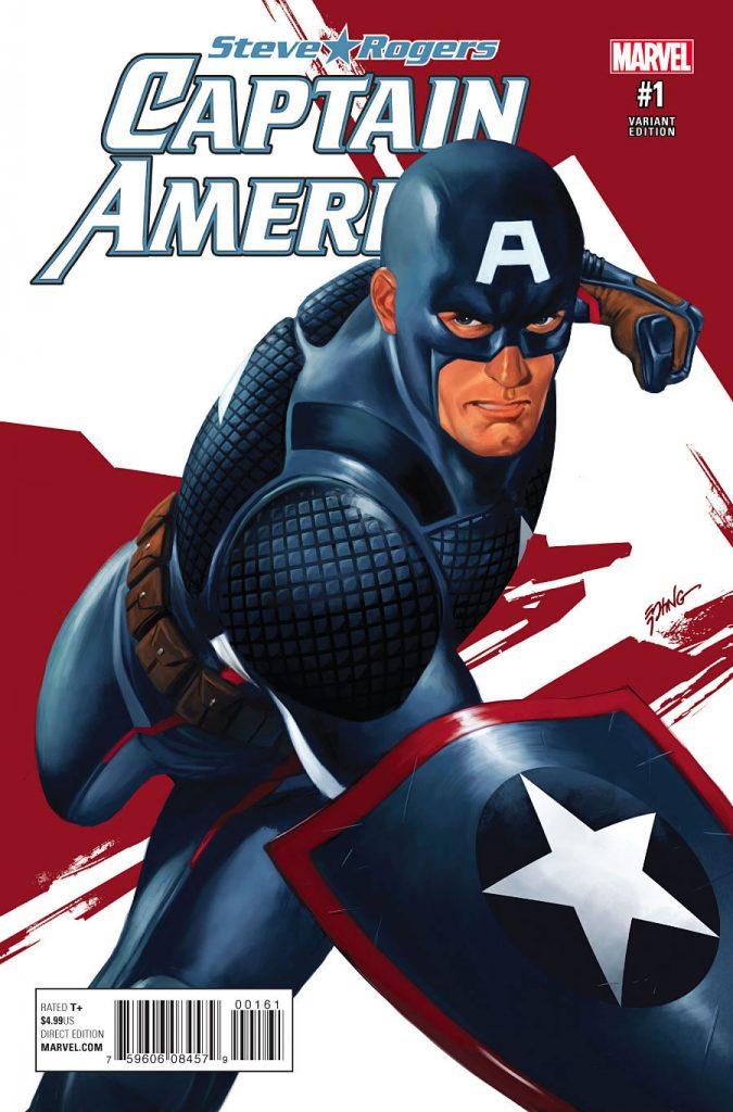 captain-america-steve-rogers-1-capa7