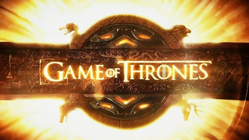 Game of Thrones | Último episódio da temporada será o mais longo da série