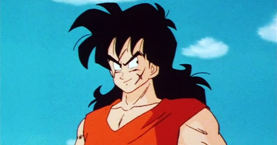 Dragon Ball | Mangá spin-off terá Yamcha como protagonista