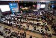 Primeira Campus Party Natal acontece entre os dias 11 e 15 de abril